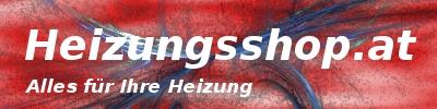 www.heizungsshop.at