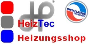HEIZ-TEC