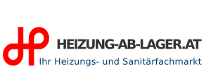 HeizTec Webscan Pütz KG