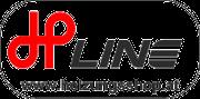 JP-Line