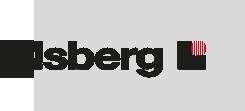 Olsberg