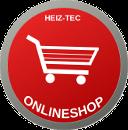 heizung onlineshop